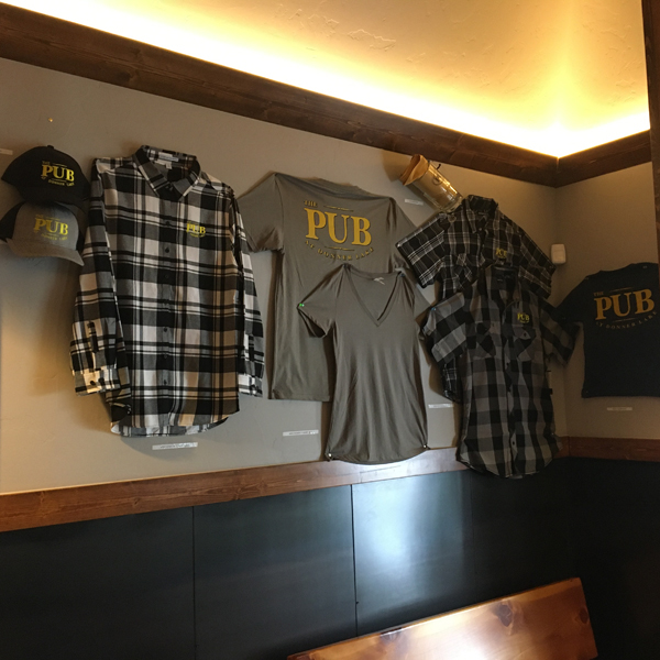 Truckee-screen-printing-embrodery-donner-lake-pub-shirts