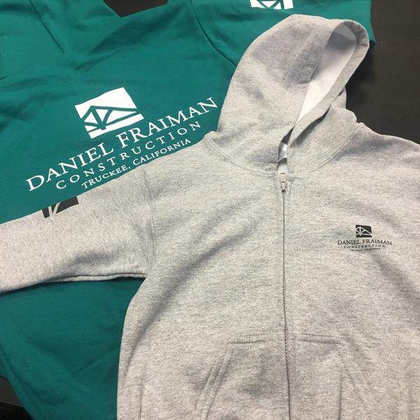 Tahoe-Screen-Printing-Fraiman-Truckee-Sweatshirts