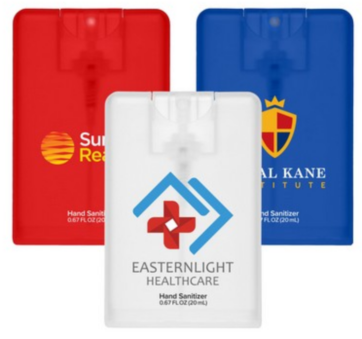 sanitizer-spray-card-promotional-product