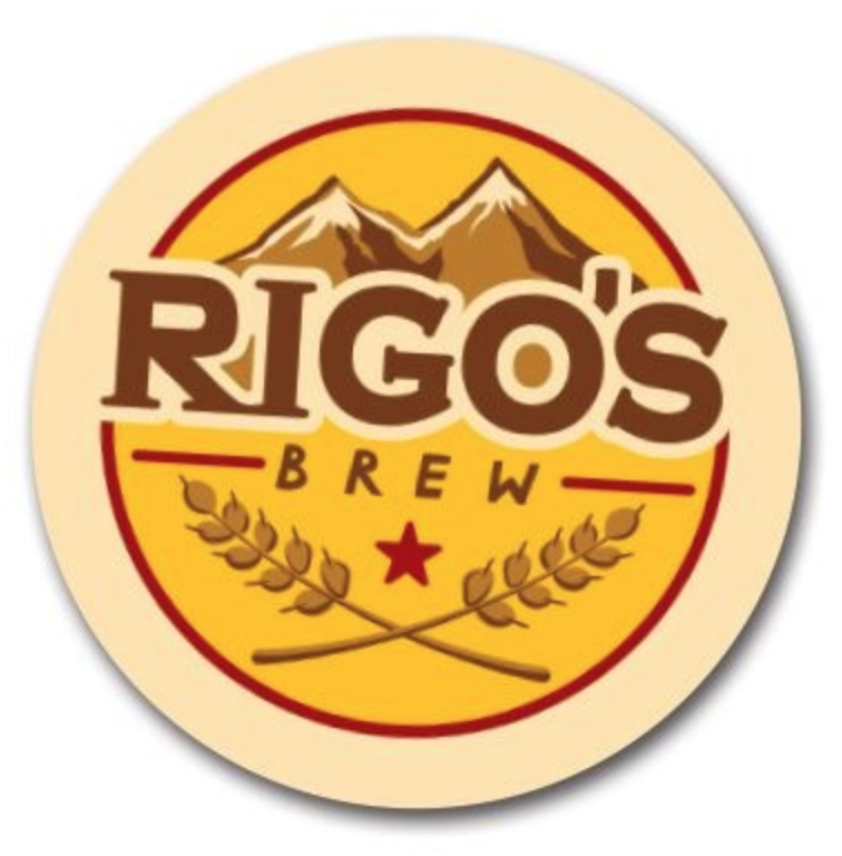 affordable custom coasters from reno tahoe promotions