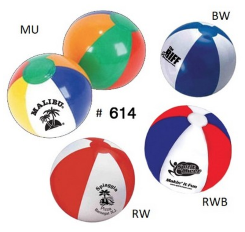 screen-printed-beach-balls
