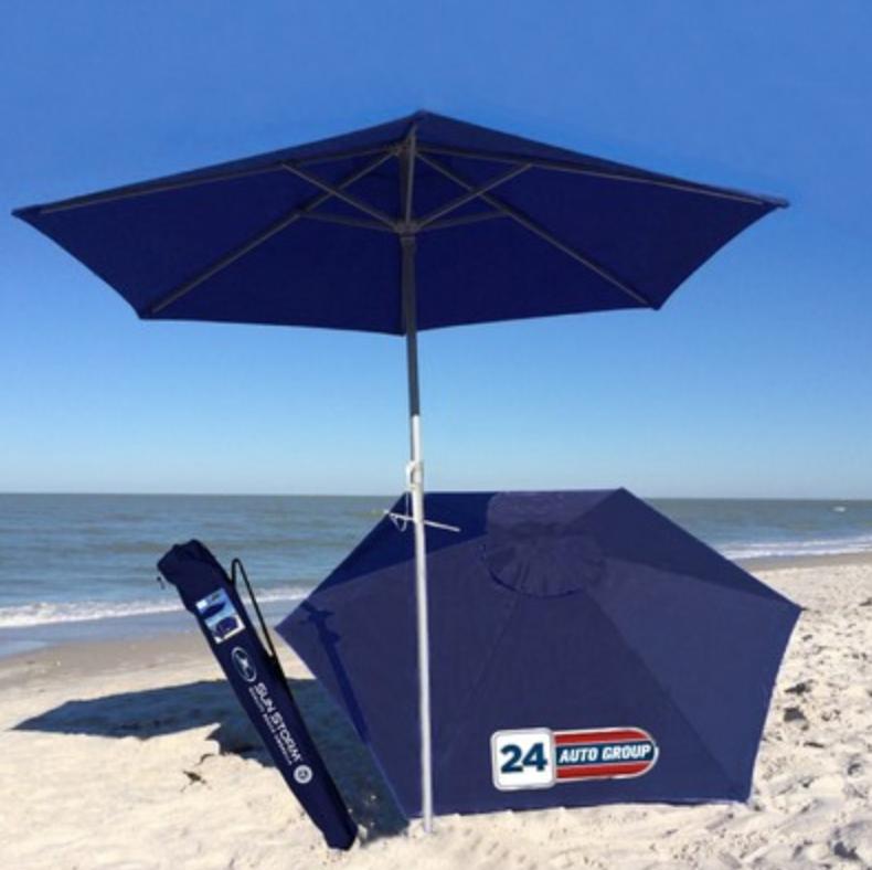 screen-printed-deluxe-beach-umbrella