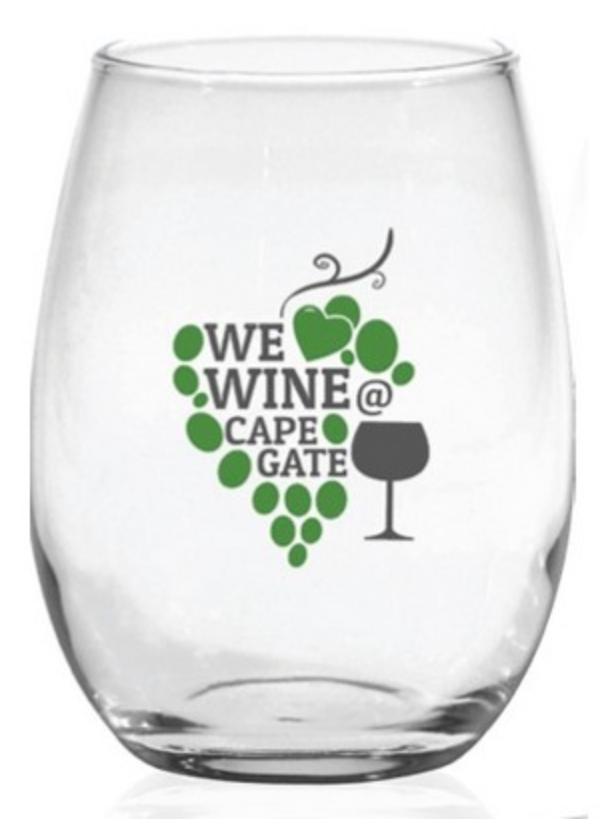 screen-printed-wine-glass