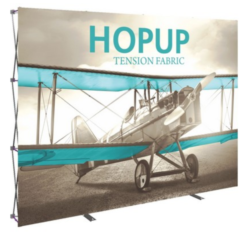 freestanding-wall-for-tradeshows-outdoor-events