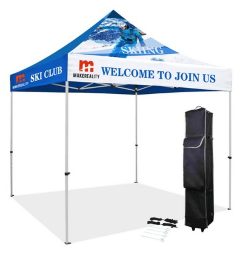 full-color-pop-up-tent-for-outdoor-events