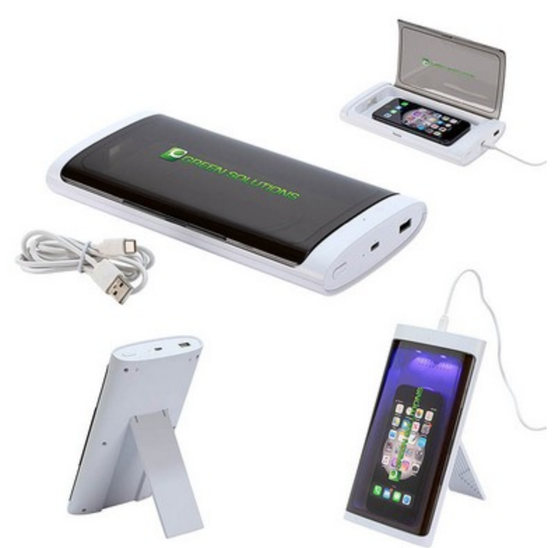 personalized-branded-uv-charger-promotional-product