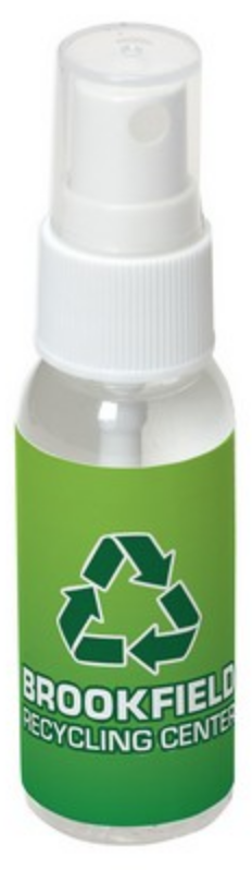 printed-sanitizer-spray-from-truckee-reno-tahoe-promotions
