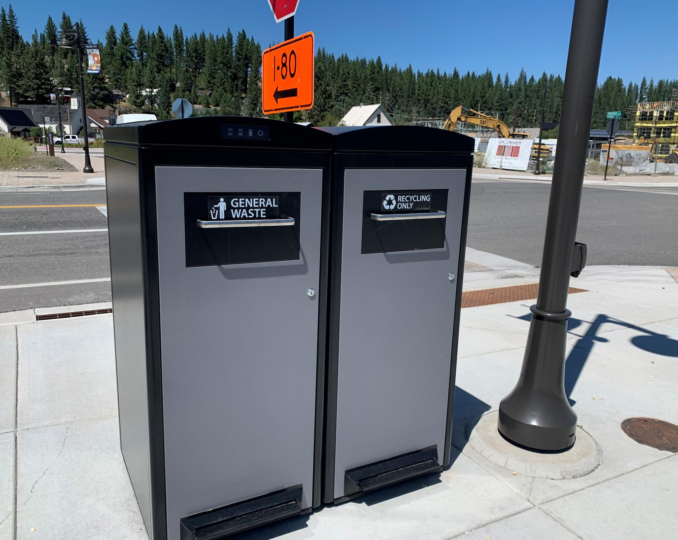 truckee-sustainability-solar-compactor-trash-can