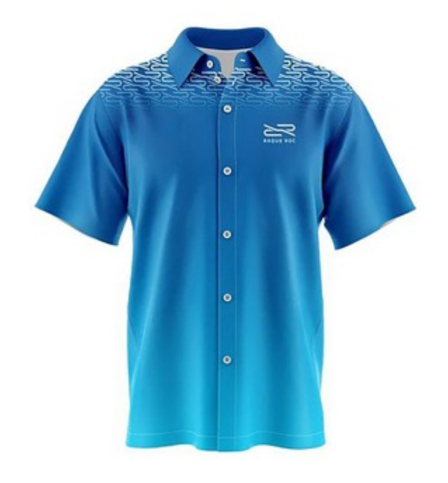 full print golf polo shirt from reno tahoe promotions
