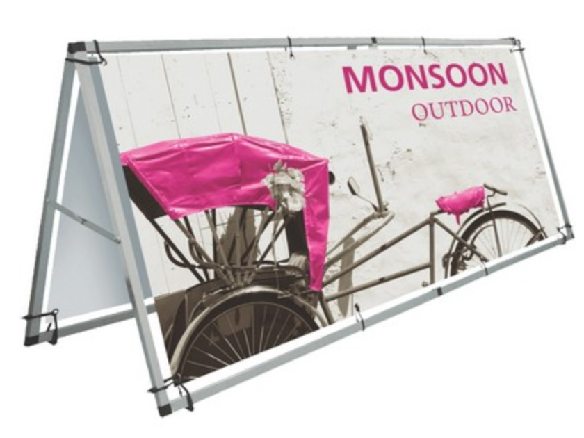 outdoor-event-sign