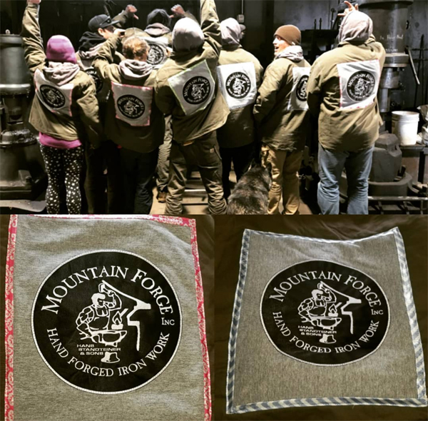 Patches-jackets-Mountain-Forge-Truckee