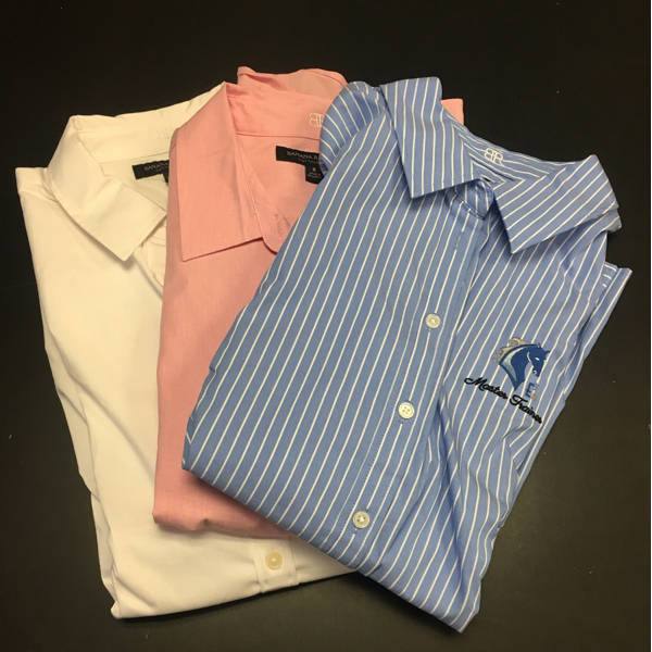 embroidery-master-trainer-truckee-buttondown-shirts