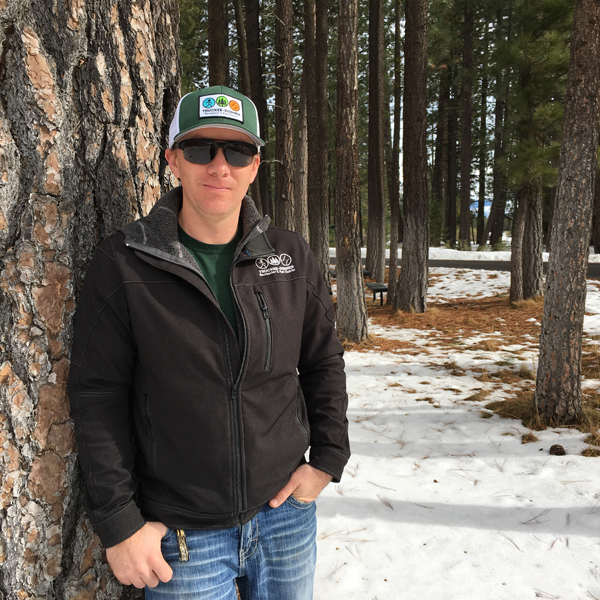 Truckee-Donner-Embroidery-Uniform-Jacket-Hat
