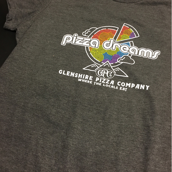 multi-color-process-shirts-truckee-screen-printing-pizza