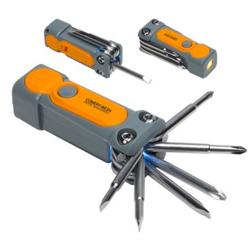 logo screwdriver set