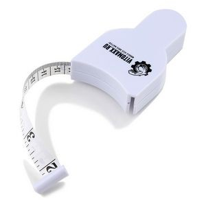 Waist Tape Measure