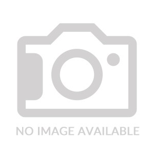 "18"" Flexible Vinyl Ruler"