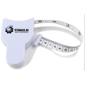 Grip Type Tape Measure