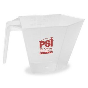 All Around Measuring Cup (2 Cup)