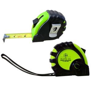 10' Tape Measure