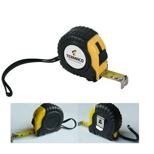 Metal 25' Tape Measure